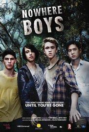 Watch Free Nowhere Boys (2013)