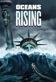 Watch Free Oceans Rising (2017)