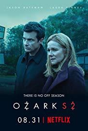 Watch Free Ozark (2017)