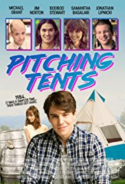 Watch Free Pitching Tents (2016)