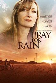 Watch Free Pray for Rain (2017)