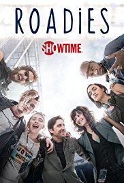 Watch Free Roadies (2016)