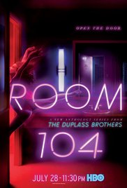 Watch Free Room 104 (2017)