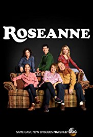 Watch Free Roseanne (19881997)