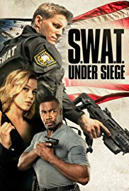 Watch Free Untitled Siege Picture (2017)