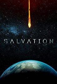 Watch Free Salvation (2017)