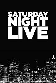 Watch Free Saturday Night Live (1975)