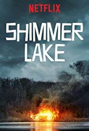 Watch Free Shimmer Lake (2015)