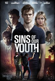 Watch Free Sins of Our Youth (2014)