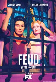 Watch Free Feud (2017)