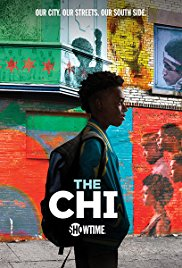 Watch Free The Chi (2018)