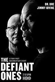 Watch Free The Defiant Ones (2017)