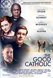 Watch Free The Good Catholic (2017)