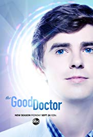Watch Free The Good Doctor (2017)