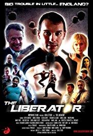 Watch Free The Liberator (2017)