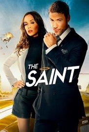 Watch Free The Saint (2016)