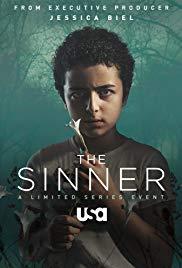 Watch Free The Sinner (2017)