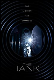 Watch Free The Tank (2015)
