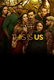 Watch Free This Is Us (2016)