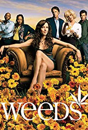 Watch Free Weeds (20052012)