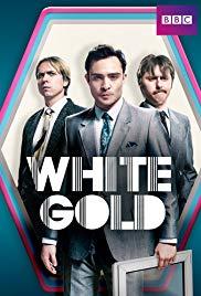 Watch Free White Gold (2017)
