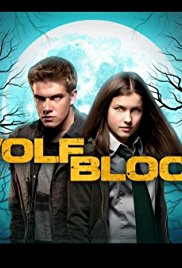 Watch Free Wolfblood (2012)