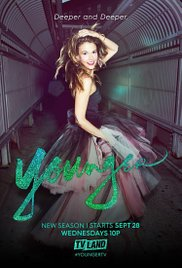 Watch Free Younger (2015)